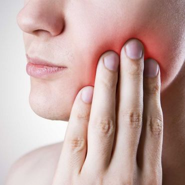 Will I Experience Pain After My Dental Implant? What Should I Expect?