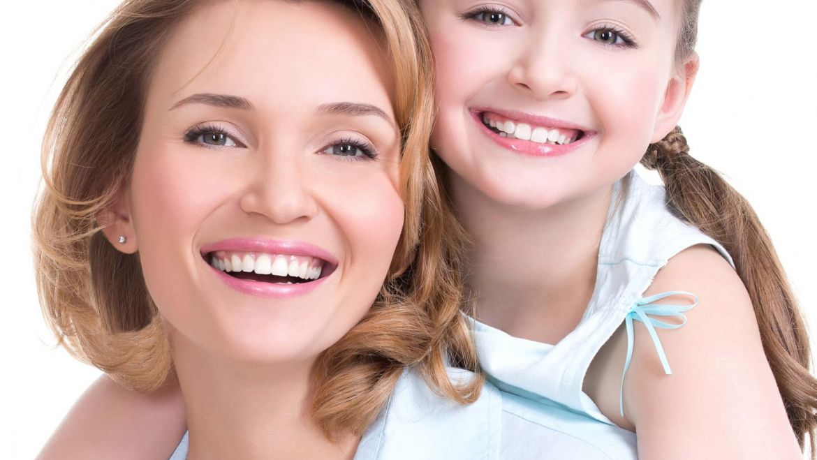 Shabani Dental – What to Expect During a Teeth Whitening Session